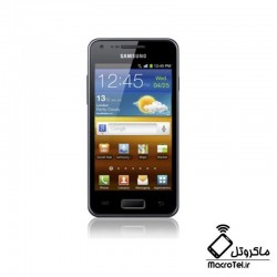 touch-and-lcd-samsung-i9070-galaxy-s-advance