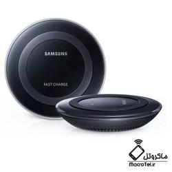 شارژر بی سیم سامسونگ Samsung Wireless Charger Pad Type مدل EP-PN920