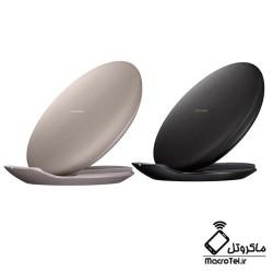 شارژر بی سیم سامسونگ Samsung Wireless Charger Convertible مدل EP-PG950