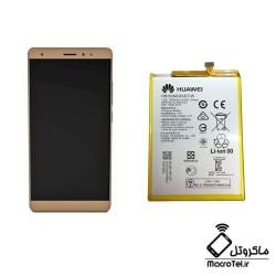 باتری گوشی موبایل هواوی Mate 8