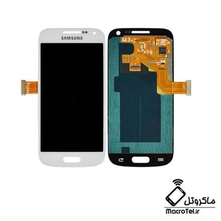 samsung-i9192-galaxy-s4-mini