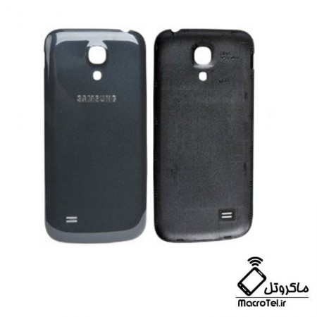 samsung-galaxy-s4-mini-i9190