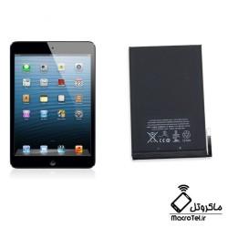 باتری اپل آیپد Apple iPad Mini