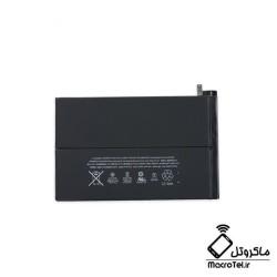 باتری اپل آیپد Apple iPad Mini 2/Mini 3