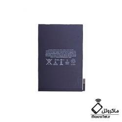 باتری اپل آیپد Apple iPad Mini 4
