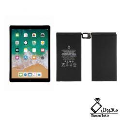 باتری-اپل-آیپد-apple-ipad-pro-129-2015