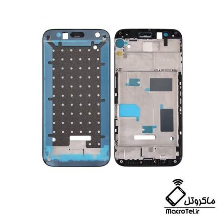 شاسی گوشی موبایل هواوی Huawei G8