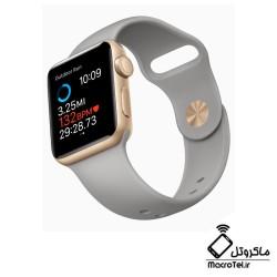 تاچ ال سی دی اپل واچ Apple Watch Series 2 38mm
