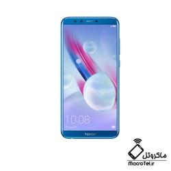 تاچ ال سی دی گوشی موبایل Huawei Honor 9 Lite