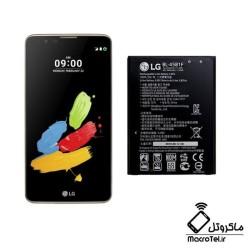 باتری-گوشی-موبایل-ال-جی-lg-stylus-2