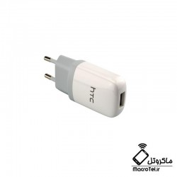 original-genuine-htc-tc-e250-micro-usb-adapter-connectororiginal-genuine-htc-tc-e250-micro-usb-adapter-connector