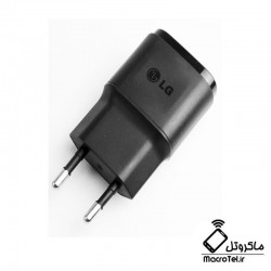 lg-charger-model-mcs-04br