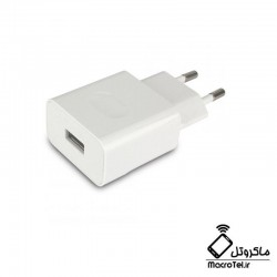 huawei-fast-charger-model-059200ehq-for-huawei-honor-7-p9