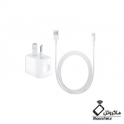 original-apple-iphone-a1444-wall-charger