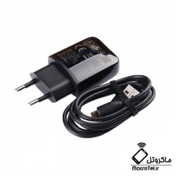 htc-original-charger-adaptor-model-tc-p900-eu