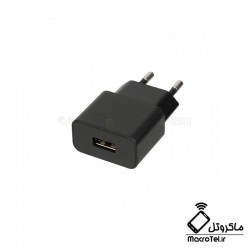 sony-original-charger-adaptor-model-ac-0061-eu