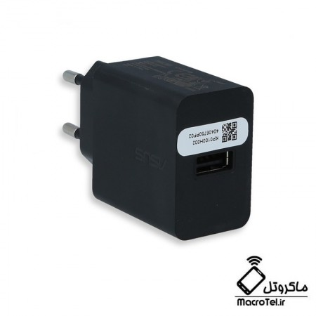 asus-2a-usb-home-wall-charger-travel-charger-adapter-ad897020