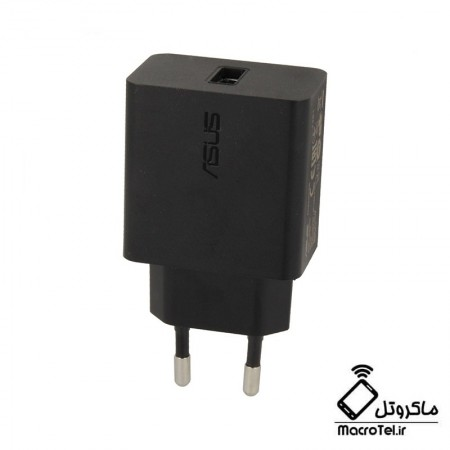 original-asus-2a-fast-ad2022020-charger