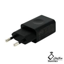charger-lenovo-c-p08-5v-2a-original-100