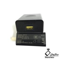 oem-lenovo-sc-11-5-2v-7v-9v-12v-2a-fast-charger-with-cable-for-zuk-z1-z2