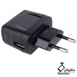 motorola-fmp5507a-usb-travel-adapter-charger-for-motog-motox-motoxe-motoe