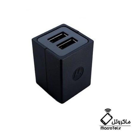 motorola-dual-usb-home-wall-ac-adapter-oem-s006abu0500115-spn5788a