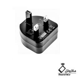 htc-tc-b270-mains-uk-ac-adapter-microusb-cable-tc-b270html