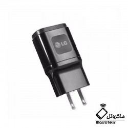 lg-mcs-02wr-travel-ac-power-usb-adapter-charger