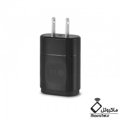 original-lg-mcs-01wr-charger-adapter