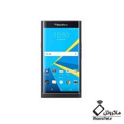 تاچ-ال-سی-دی-اصل-گوشی-blackberry-priv