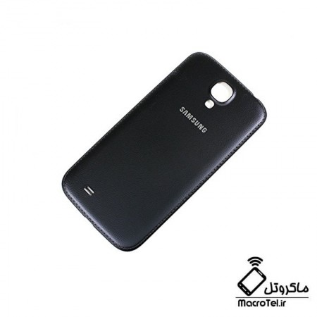 samsung-galaxy-s4-i9500-back-door