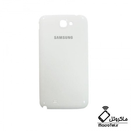 samsung-galaxy-note-ii-n7100-battery-door