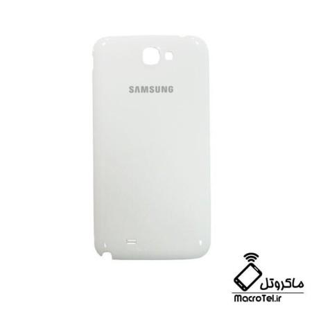 samsung-galaxy-note-ii-n7100-battery-door