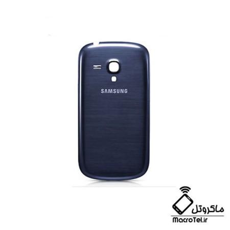 samsung-galaxy-s3-mini-i8190