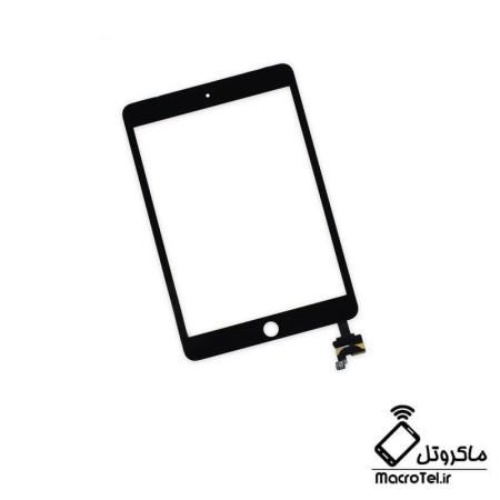 تاچ اپل آیپد Apple iPad 3/4