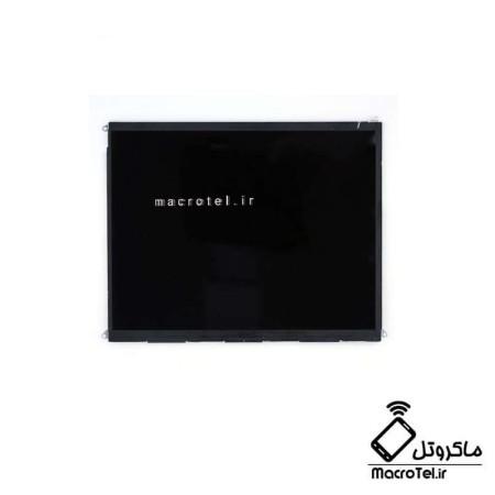 lcd-apple-ipad-4