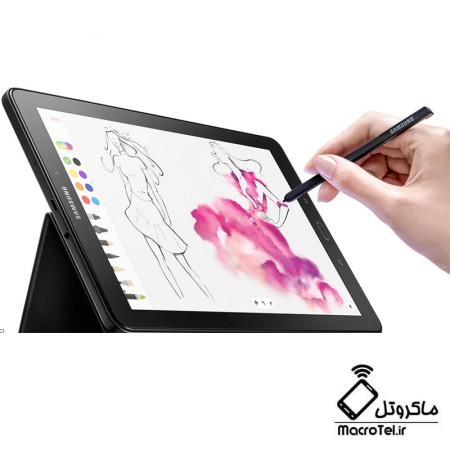 قلم-لمسی-تبلت-سامسونگ-samsung-tab-3