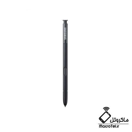 قلم گوشی نوت 8