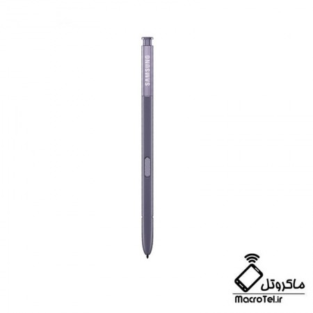 قلم لمسی Samsung Galaxy Note 8