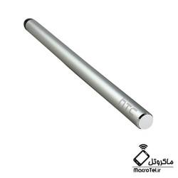 قلم لمسی گوشی موبایل Htc stylus مدل ST-P100
