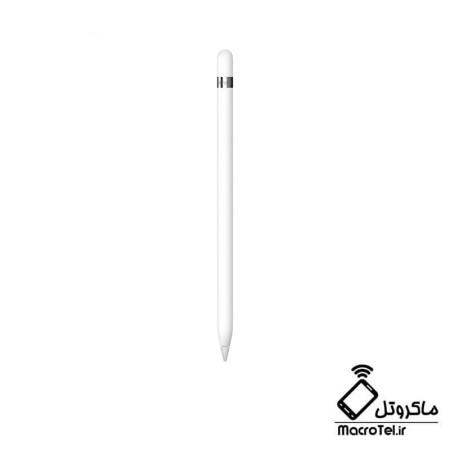 قلم-اپل-آیپد-apple-ipad-pro-مدل-apple-pencil