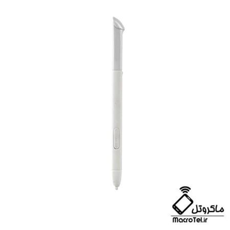 قلم تبلت سامسونگ Samsung Note 8/ N5100