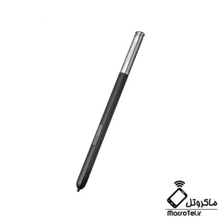 قلم لمسی سامسونگ گلکسی Samsung Galaxy Note N7000