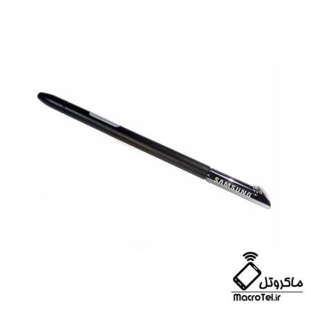 قلم لمسی گوشی Galaxy Note N7000