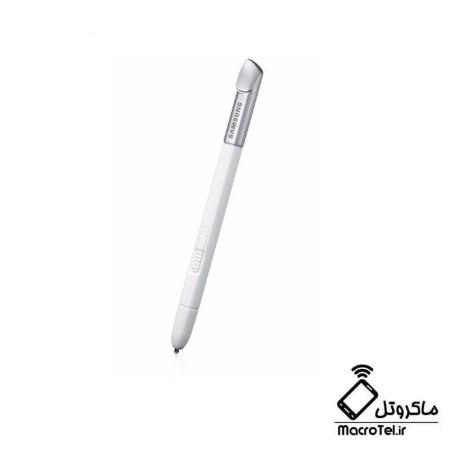 قلم-تبلت-سامسونگ-گلکسی-samsung-galaxy-note-101-n8000