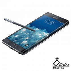 قلم لمسی سامسونگ گلکسی Samsung Galaxy Note Edge