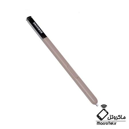 قلم لمسی گوشی سامسونگ Note Edge