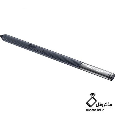 قلم Note Edge
