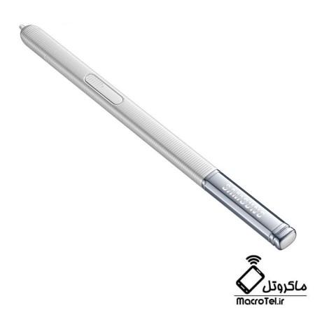 قلم گوشی موبایل Samsung Galaxy Note Edge