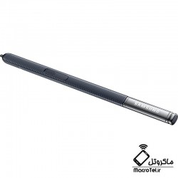 قلم لمسی سامسونگ گلکسی Samsung Galaxy Note 4